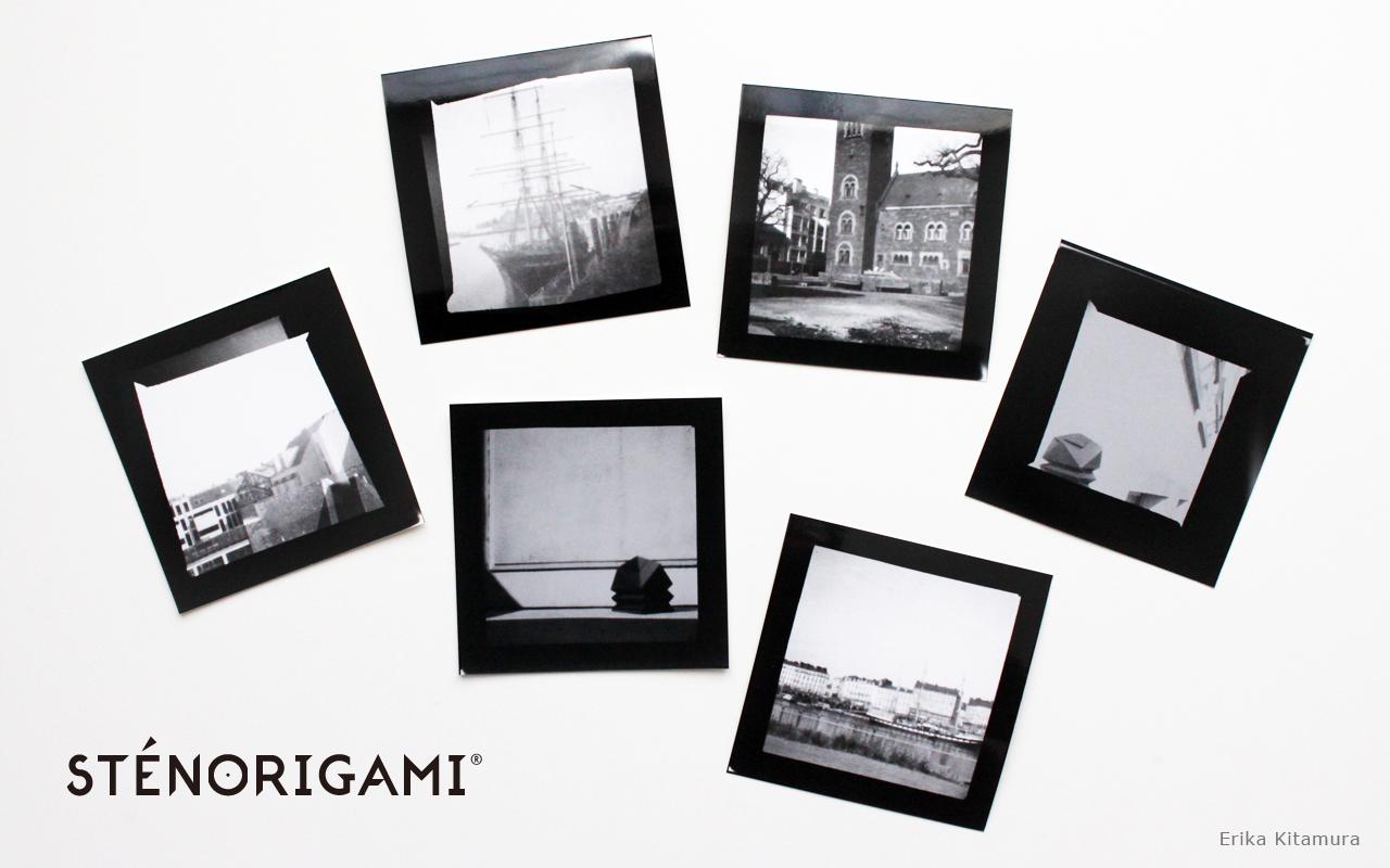 2015_stenorigami_photos_2