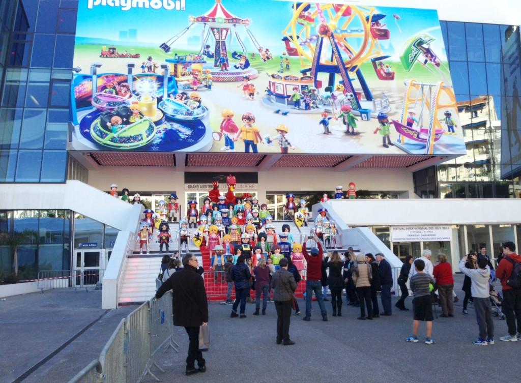 festival_jeux_cannes_2015_1