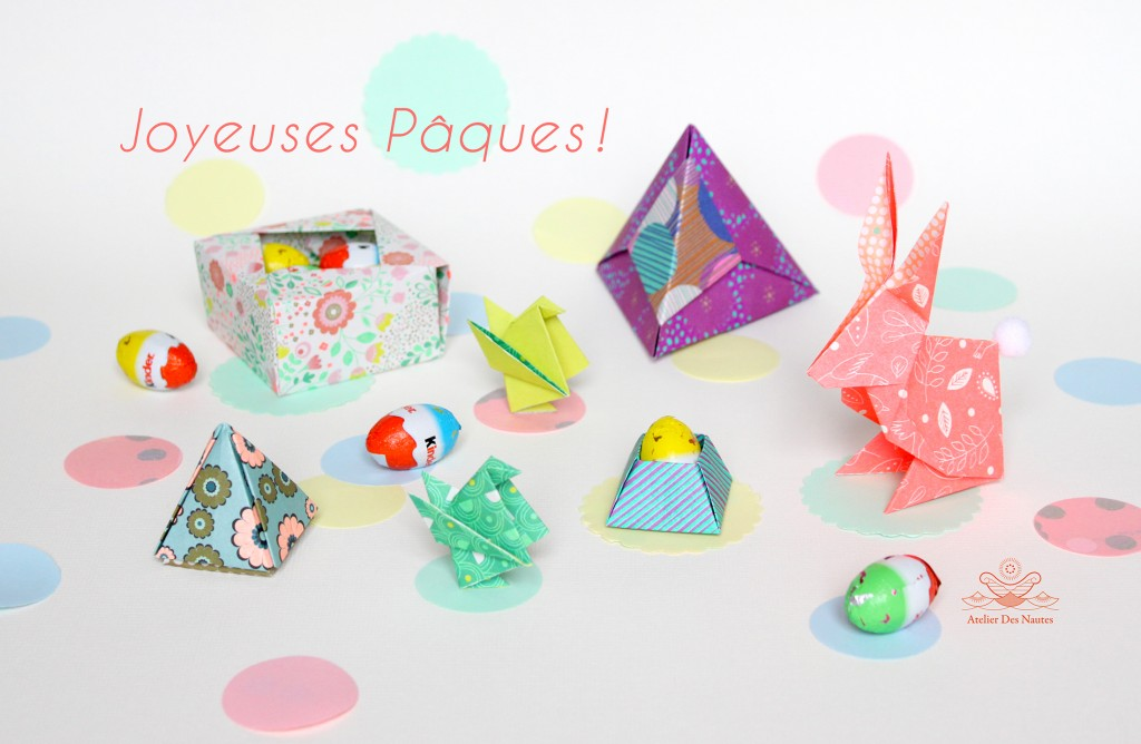 paques_origami4